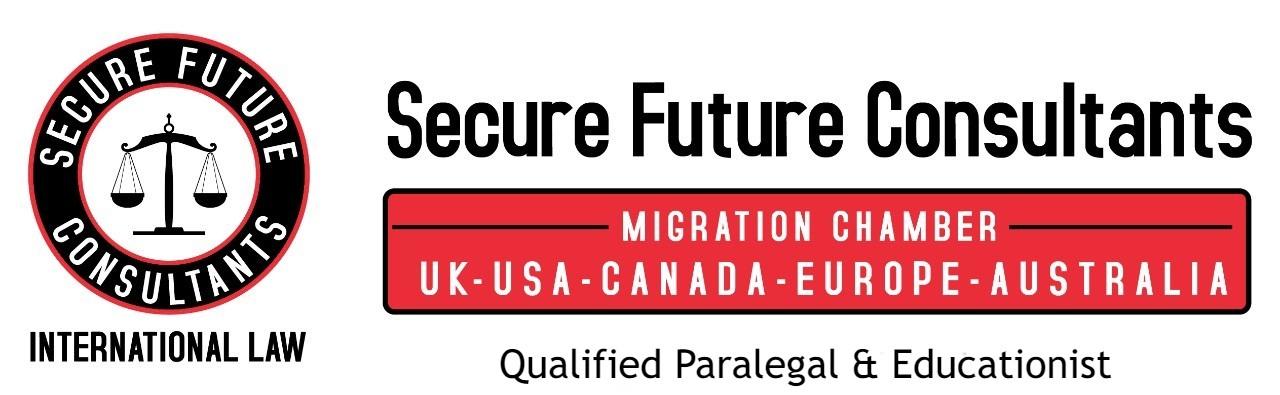 Visa Consultant in Lahore Pakistan | UK visa | Canada visa | Europe visa | USA visa | Immigration